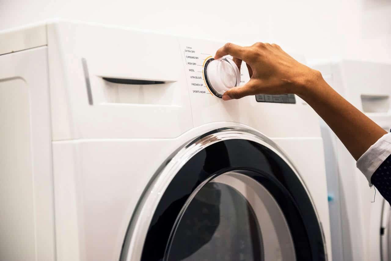 Понижете влажността и температурата у дома! - 12 методи против акари