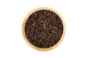 Аромата на растението черен пипер е естествено средство за дератизация-sanista.net